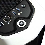 VIBOX-Rapture-XR780-420-Paquet-Gaming-PC-40GHz-i7-10-Core-CPU-GTX-1080-GPU-Extremo-Ordenador-de-sobremesa-Gaming-con-enfriador-por-agua-Cupn-de-juego-de-Warthunder-de-30-con-monitor-Windows-10-30GHz-4-0-6