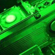 VIBOX-Warrior-Paquet-7-Gaming-PC-40GHz-CPU-4-Core-AMD-GTX-1060-GPU-Extremo-Ordenador-de-sobremesa-para-oficina-Gaming-paquete-con-juegos-2-con-monitor-Iluminacin-interna-verde-38GHz-40GHz-Turbo-Proces-0-2