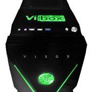 VIBOX-Warrior-Paquet-7-Gaming-PC-40GHz-CPU-4-Core-AMD-GTX-1060-GPU-Extremo-Ordenador-de-sobremesa-para-oficina-Gaming-paquete-con-juegos-2-con-monitor-Iluminacin-interna-verde-38GHz-40GHz-Turbo-Proces-0-4