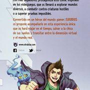 Virtual-Hero-0-0