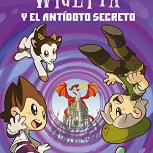 Wigetta-Y-El-Antdoto-Secreto-Fuera-de-Coleccin-0