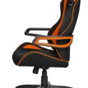 hjh-OFFICE-621842-RACER-PRO-II-Silla-gaming-y-oficina-tejido-negro-naranja-0-11