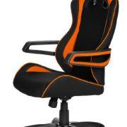 hjh-OFFICE-621842-RACER-PRO-II-Silla-gaming-y-oficina-tejido-negro-naranja-0-12