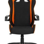 hjh-OFFICE-621842-RACER-PRO-II-Silla-gaming-y-oficina-tejido-negro-naranja-0-15