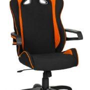 hjh-OFFICE-621842-RACER-PRO-II-Silla-gaming-y-oficina-tejido-negro-naranja-0-16