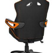 hjh-OFFICE-621842-RACER-PRO-II-Silla-gaming-y-oficina-tejido-negro-naranja-0-7
