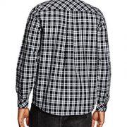Carhartt-LS-Shirt-Camisa-para-Hombre-Multicolor-Leon-Check-Sparrow-Rinsed-S-0-0