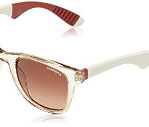 Carrera-Gafas-de-sol-Rectangulares-6000R-0