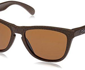 Oakley-9013-Gafas-de-sol-Hombre-0