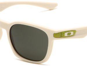 Oakley-Sonnenbrille-Garage-Rock-Gafas-de-sol-0