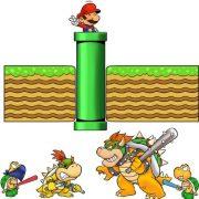 Sudadera-Videojuego-Parodia-de-Super-Mario-Bros-469-0-0
