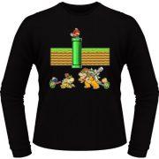 Sudadera-Videojuego-Parodia-de-Super-Mario-Bros-469-0-1