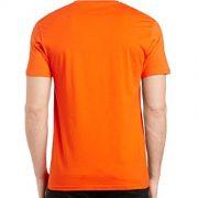 Volcom-A3511562-Camiseta-manga-corta-con-manga-corta-para-hombre-color-why-rock-red-talla-S-0-0