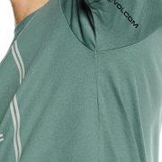 Volcom-Saturday-BSC-SS-Camiseta-Hombre-0-0