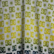 Zapatillas-DC-la-ropa-y-D051200168-para-hombre-o-100-algodn-color-Dhers-T-camiseta-de-manga-corta-camiseta-de-manga-corta-de-0-0